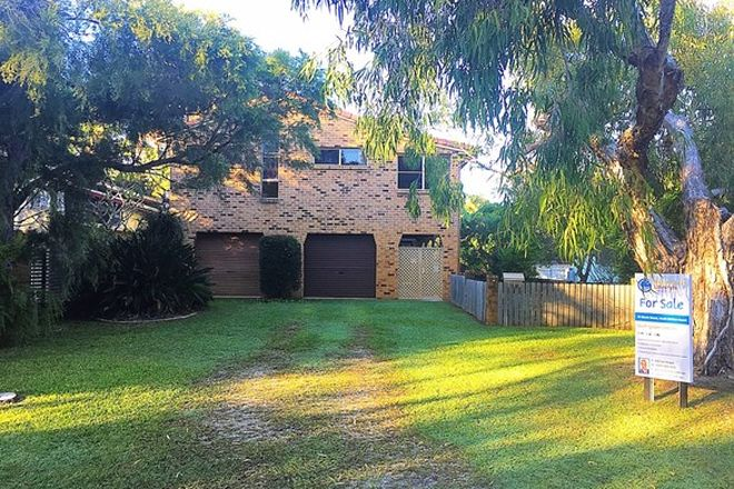Picture of 18 Gloria Street, SOUTH GOLDEN BEACH NSW 2483