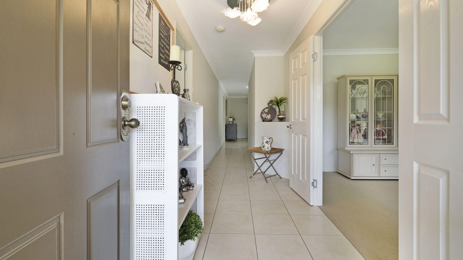 19 Pilny Street, Camira QLD 4300, Image 2