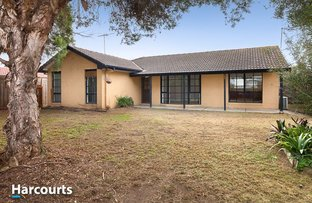 Picture of 104 Salmon Street, Hastings VIC 3915