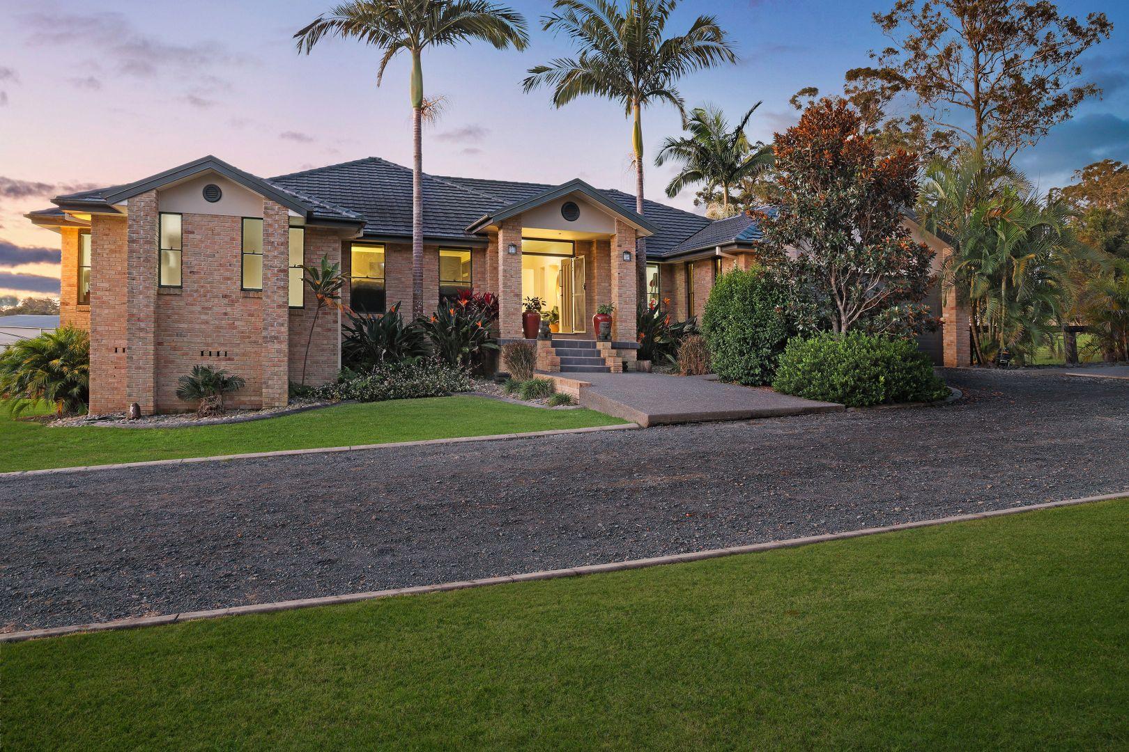 149 Sarahs Crescent, King Creek NSW 2446, Image 1