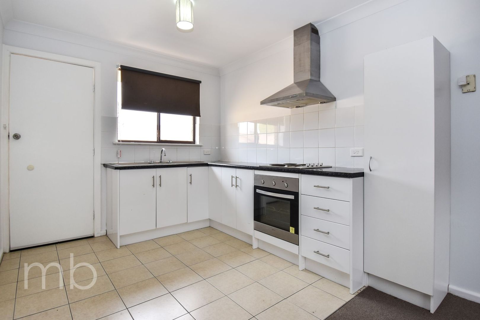 2/23 Wakeford Street, Orange NSW 2800, Image 0