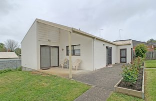Picture of 1A/302 Ripon Street South, Ballarat Central VIC 3350