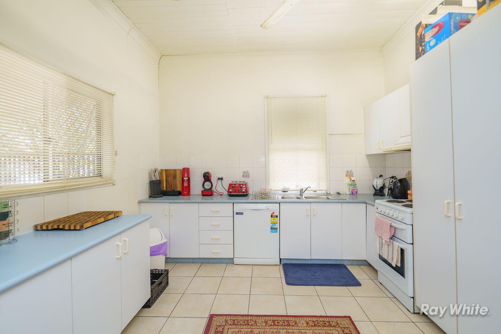 3 Armidale Street, South Grafton NSW 2460, Image 1