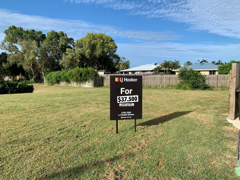 7 First Close, Bowen QLD 4805, Image 0