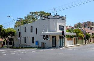 Picture of 105 Newland Street, Bondi Junction NSW 2022
