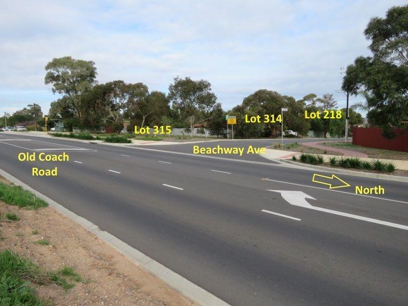 34-38 Beachway Avenue, Maslin Beach SA 5170, Image 0
