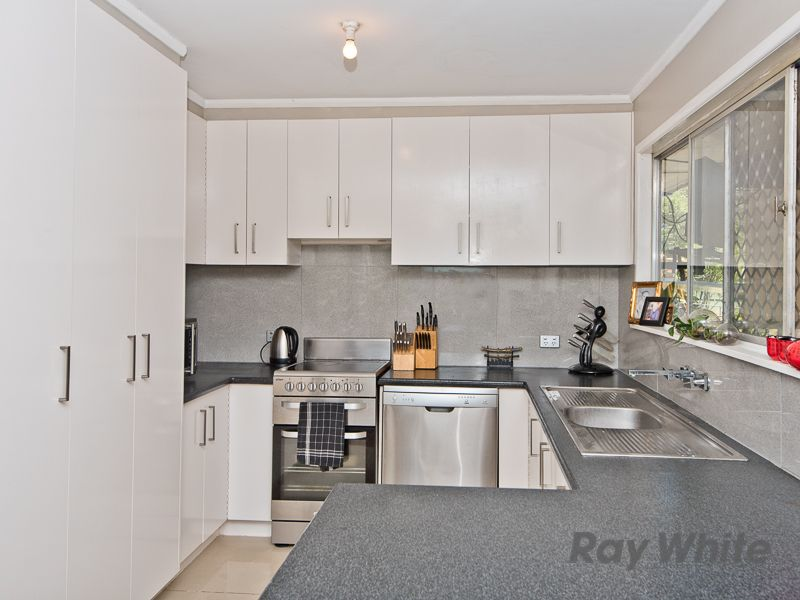 53 Woondaree Street, Bracken Ridge QLD 4017, Image 2