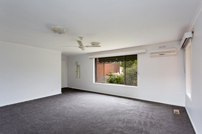 Picture of 105 Brittain Street, MOUNT PLEASANT VIC 3350
