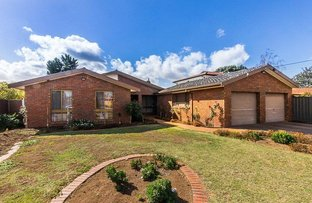 Picture of 71 Tower Rd, Werribee VIC 3030