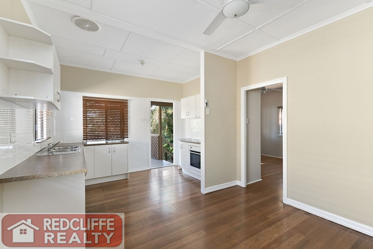 39 Hawthorne Street, Woody Point QLD 4019, Image 0