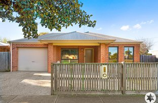Picture of 58 Plume Street, Norlane VIC 3214