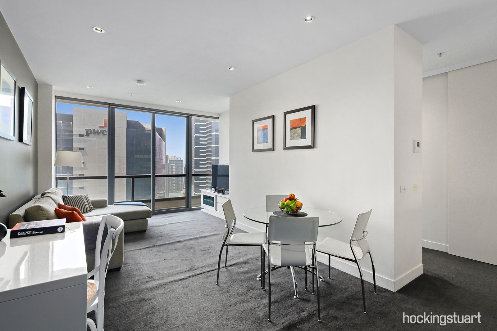 1902/1 Freshwater Place, Southbank VIC 3006, Image 0