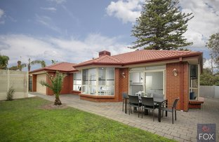 Picture of 8A Fairfax  Terrace, Torrensville SA 5031
