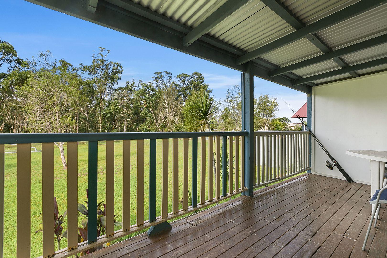 11 Santa Maria, Cooloola Cove QLD 4580, Image 0
