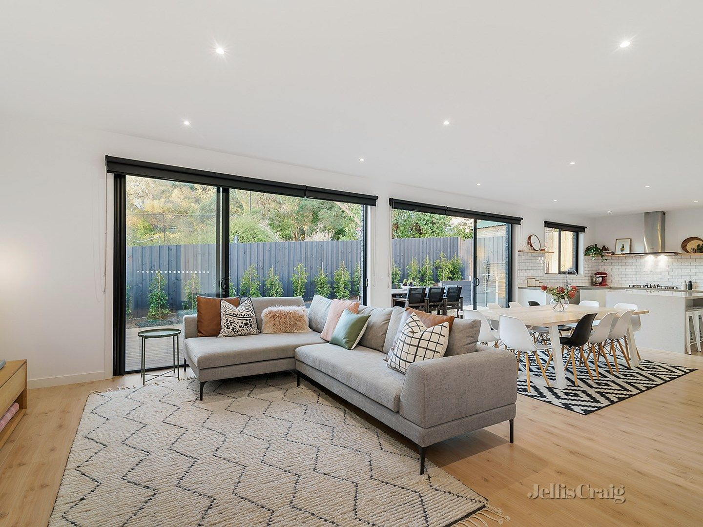 2/29 The Grange, Templestowe VIC 3106, Image 0