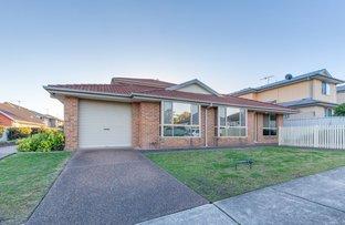 1/44 Heaton Street, Jesmond NSW 2299