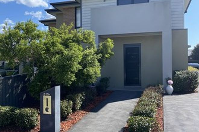 Picture of 515A Londonderry Rd, LONDONDERRY NSW 2753