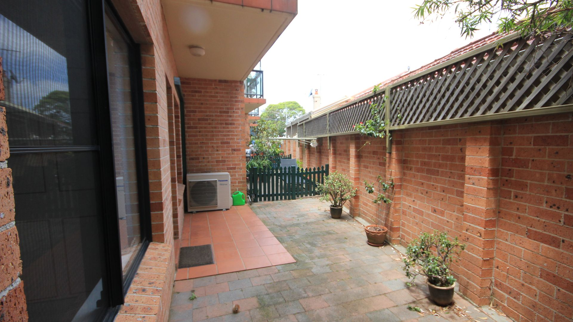 86-88 Alfred Street, Sans Souci NSW 2219, Image 10