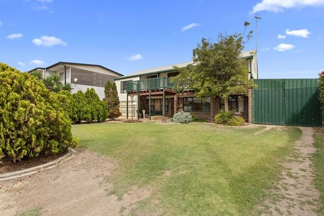 Picture of 25 Casper Crescent, PORT VICTORIA SA 5573