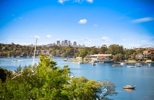 Picture of 25/1 Bayside Terrace, Cabarita NSW 2137