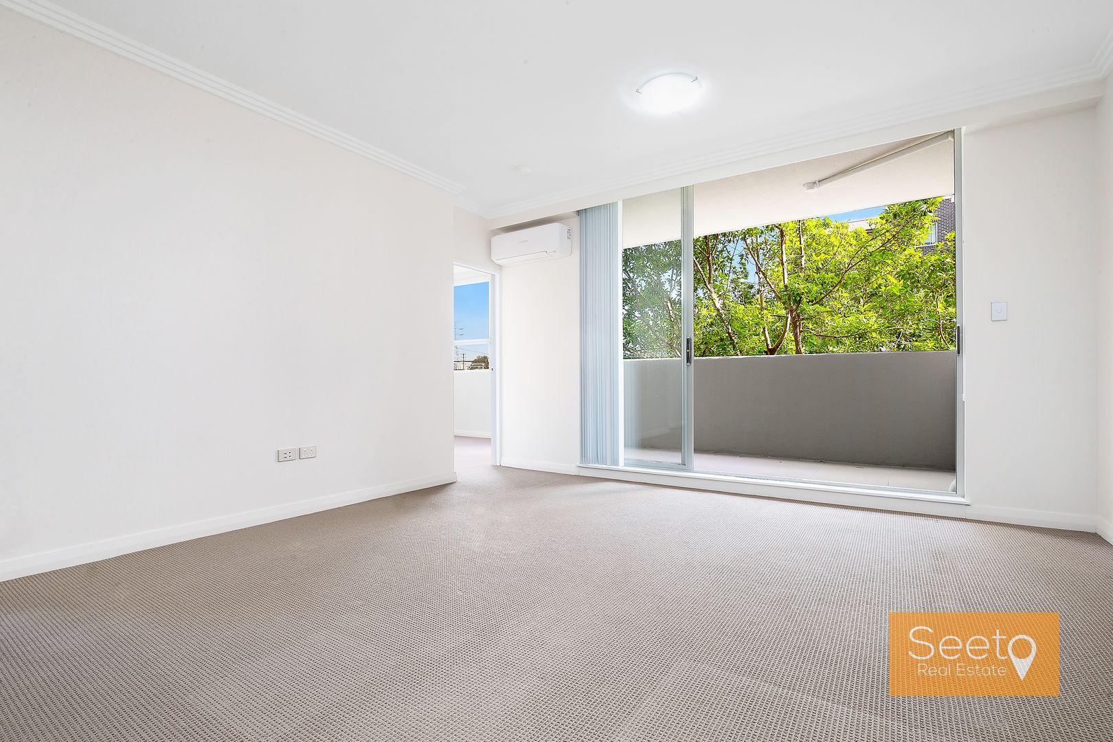 R103/81 Courallie Avenue, Homebush West NSW 2140, Image 0