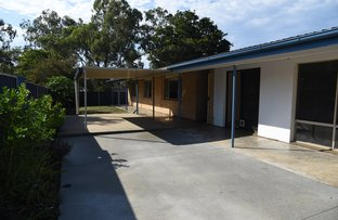Picture of 71 Thorne Road cnr Henry Street, Birkdale QLD 4159