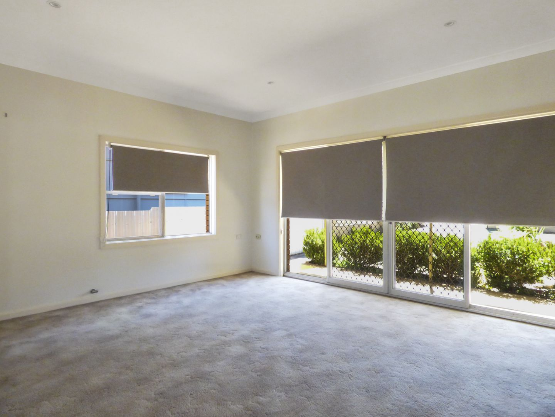 65 Dalton Street, Dubbo NSW 2830, Image 1