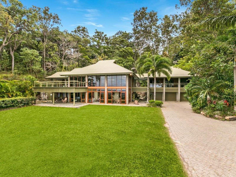 43-45 Chatham Terrace, Smithfield QLD 4878, Image 1