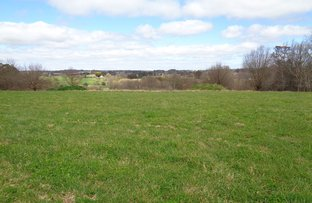 Picture of lot 45 Graham Crescent, Crookwell NSW 2583