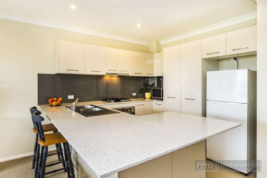 7/154 Dudley Road, WHITEBRIDGE NSW 2290, Image 1
