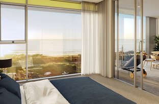 Picture of 602/67 Sixth Avenue, Maroochydore QLD 4558