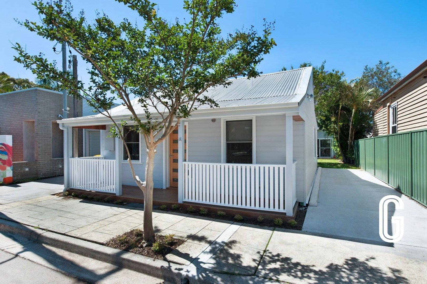 4 Wallace Street, Islington NSW 2296, Image 0
