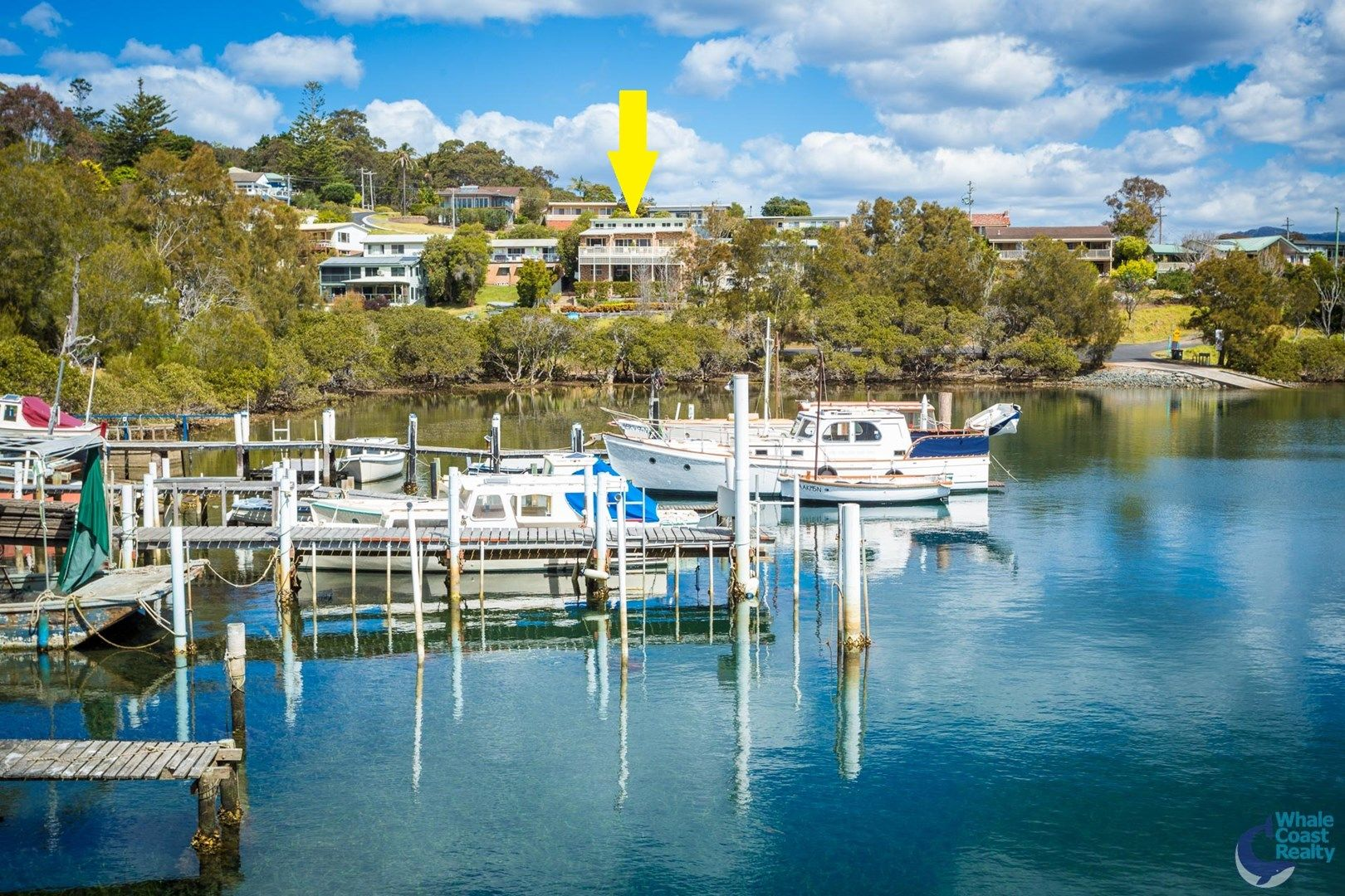9 Lake View Drive, Narooma NSW 2546, Image 0