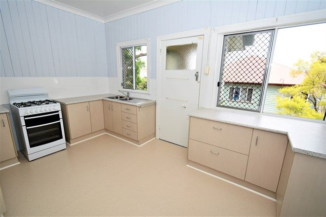 Picture of 15 Waroon Street, STAFFORD QLD 4053