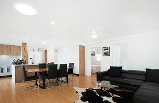 Picture of 11 Hayter Street, Suffolk Park NSW 2481