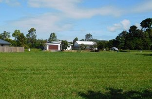 Lot 156 Shelly Court, Mission Beach QLD 4852