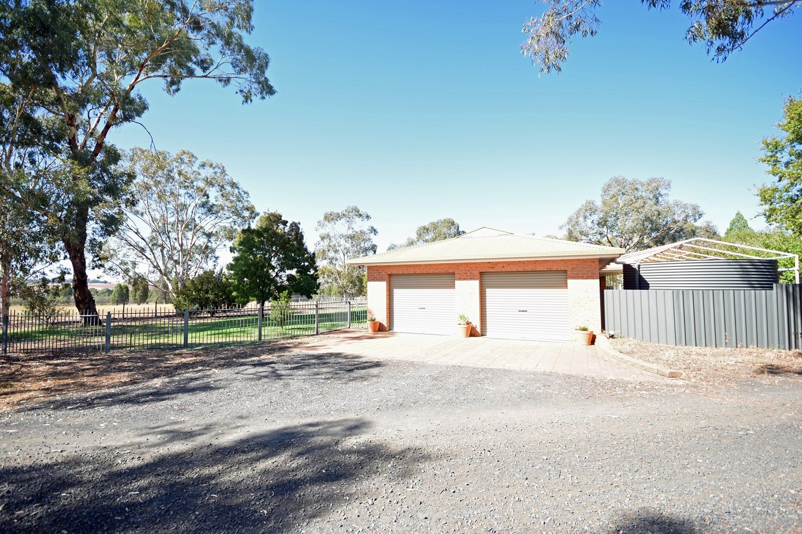 17R Gidgee Road, Dubbo NSW 2830, Image 1