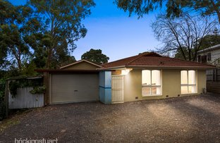 Picture of 27 Hebden Street, Greensborough VIC 3088