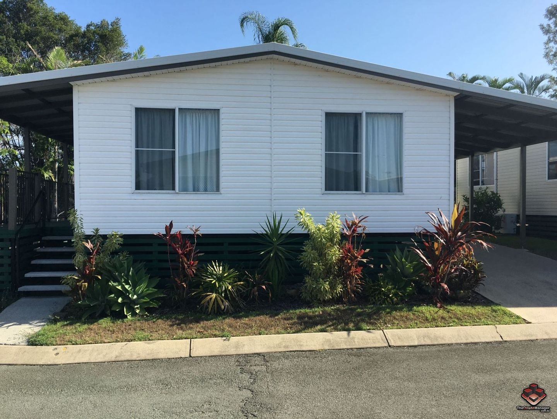 ID:3912616/200 School Road, Rochedale QLD 4123, Image 0