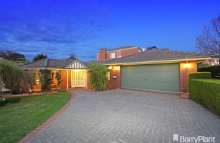 Picture of 6 Catalpa Place, Lysterfield VIC 3156