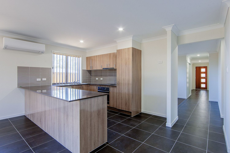 5 Sidney Street, Logan Reserve QLD 4133, Image 1