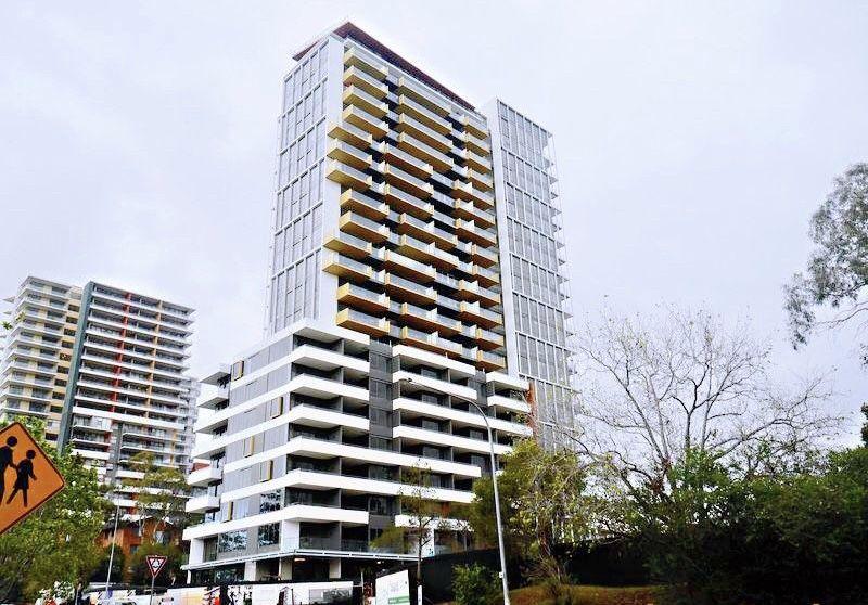 303/120 Herring Road, Macquarie Park NSW 2113, Image 0