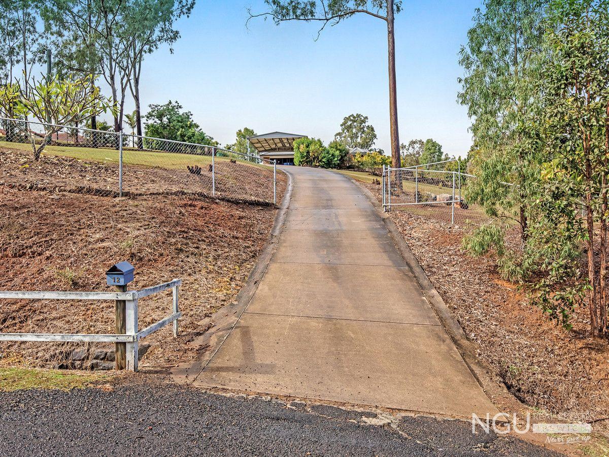 12 Condamine Drive, Fernvale QLD 4306, Image 0