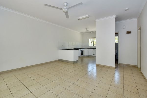 3/5 Nations Crescent, Coconut Grove NT 0810, Image 1