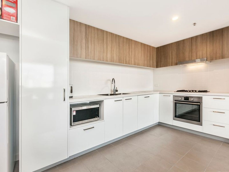 801/160 Grote Street, Adelaide SA 5000, Image 0