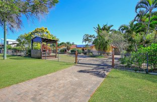 Picture of 17 Flinders Street, Point Vernon QLD 4655