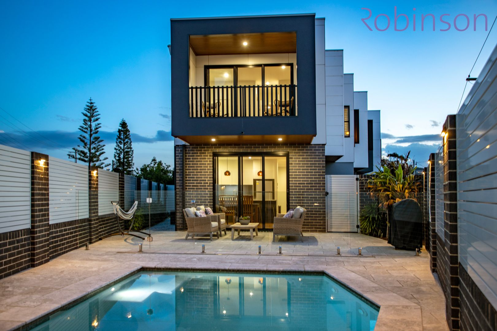 1/2A Frederick Street, Merewether NSW 2291, Image 0