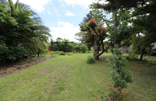 Picture of 87 Reed Street, Orbost VIC 3888