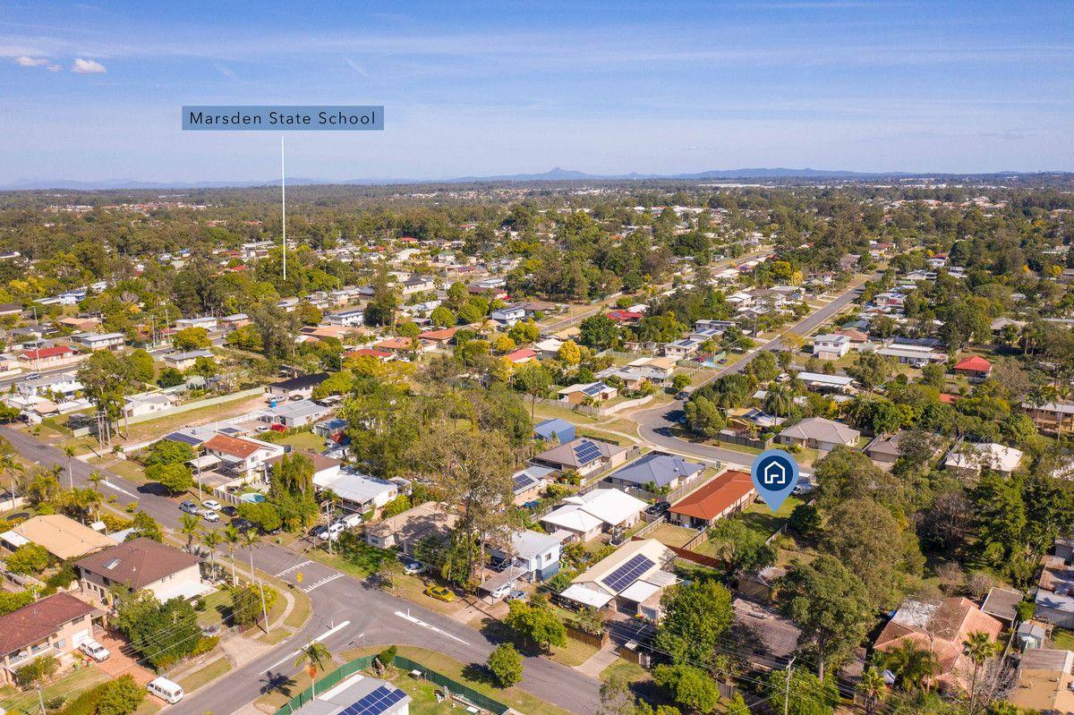 23 Blackbean Street, Marsden QLD 4132, Image 2