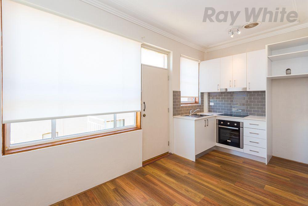 6/20 Herbert Street, Dulwich Hill NSW 2203, Image 2